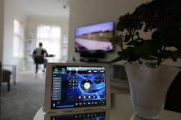 IMG 0693 - Crestron Home Automation | Entertainment | Lighting | Cinema Specialists