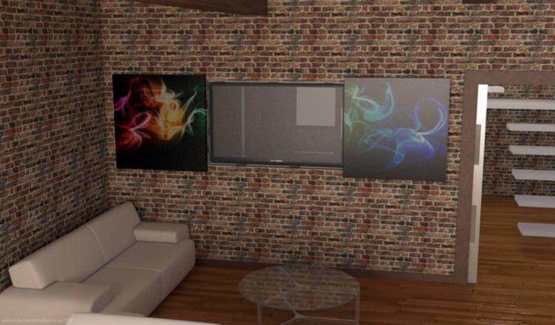 PICSPLIT Lifestyle 03 800x469 - Future Automation - Canvas Design