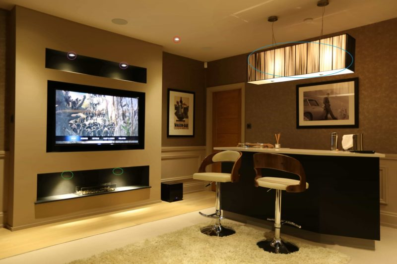 MoodLighting 800x533 - The Custom Controls Home Blog - Informal Articles & Inspiration