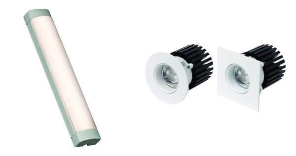 Lutron LED Lamps
