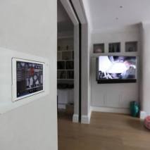 Whole House Audio Video London