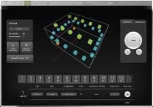Trinnov Configuration Software