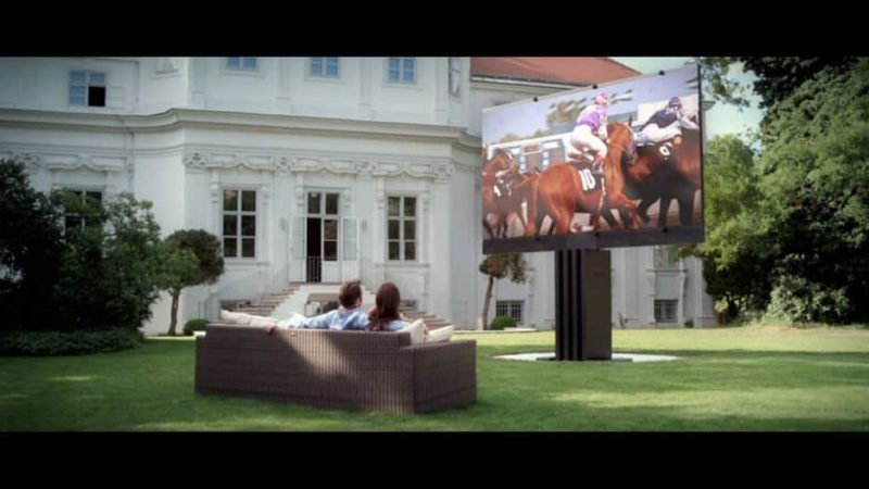 CSEED TV Raised 800x450 - The C Seed Outdoor Cinema Solution
