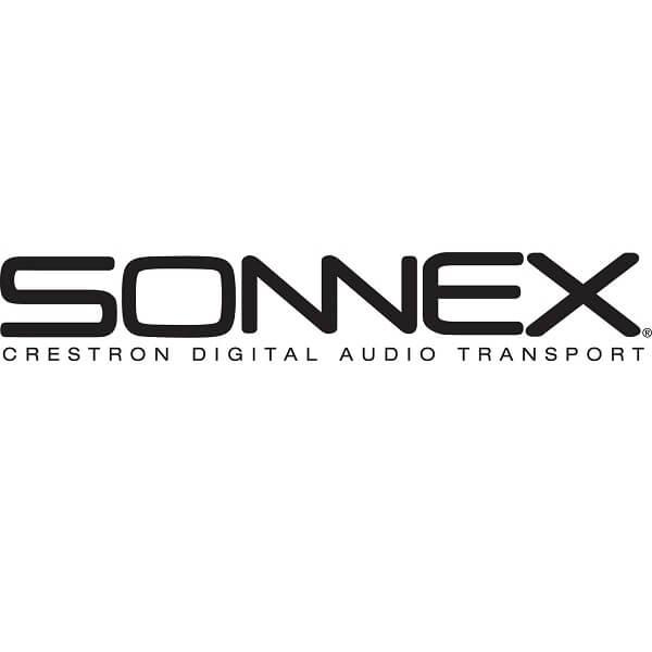 Crestron Sonnex