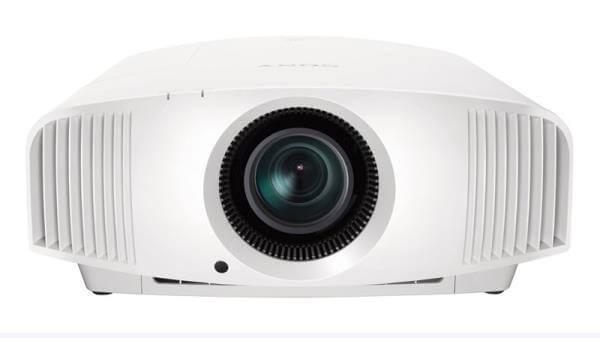 Sony VPL-VW270
