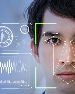 Facial Recognition Security Systems