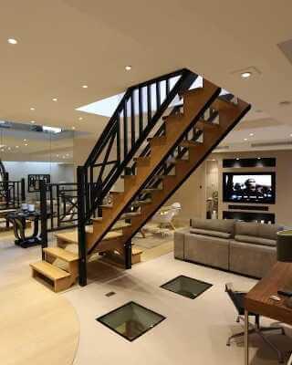 Smart Home London