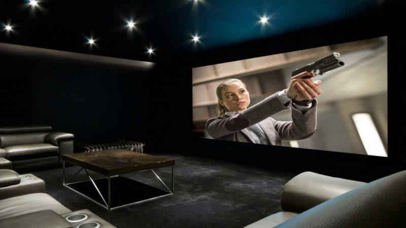 Derby Home Cinema Room 2 800x450 - Top 5 Home Cinema Ideas